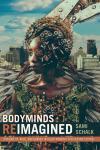 Bodyminds