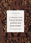 Primer for teaching African Studies