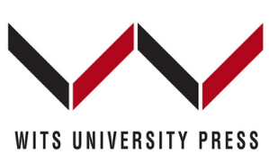Wits University Press icon