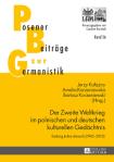 Der Zweite Weltkrieg im polnischen und deutschen kulturellen Gedächtnis