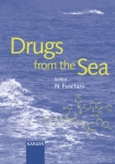 Drugs from the sea