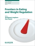 Frontiers in eating