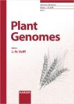 plant genomes
