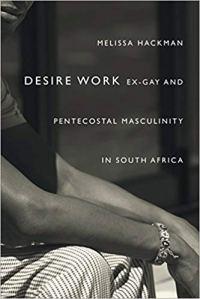 Desire work