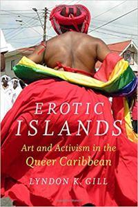 Erotic islands