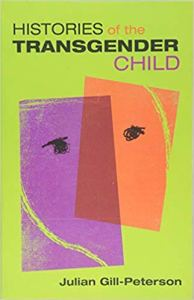 Histories of the transgender child