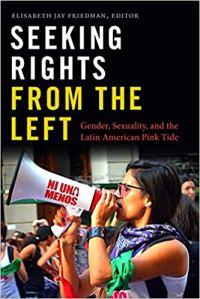 Seeking rights
