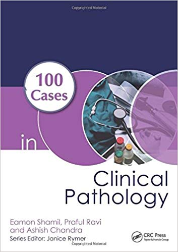 Clinical Pathology