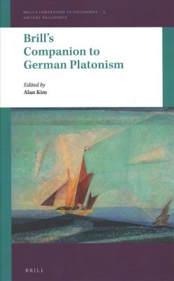 Brill's companion to German platonism