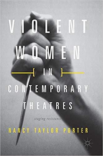 Violent women
