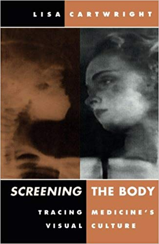 Screening the body