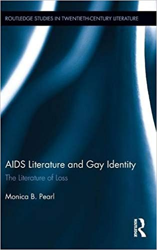 AIDS literature and Gay indentity