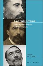 Conrad's Drama