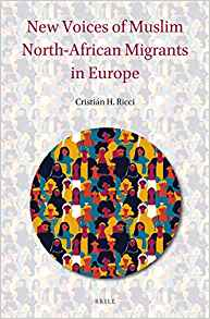 New Voices of Muslim North-African Migrants in Europe