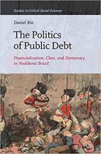 The Politics of Public Debt