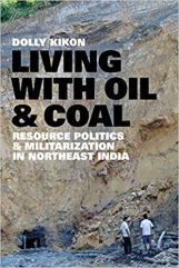 Living with Oil and Coal