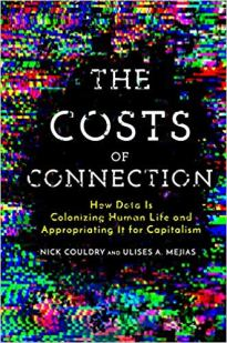 The Costs of Connection