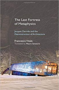 The Last Fortress of Metaphysics
